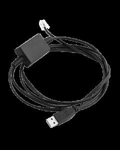 TU_HYB_KONW-USB